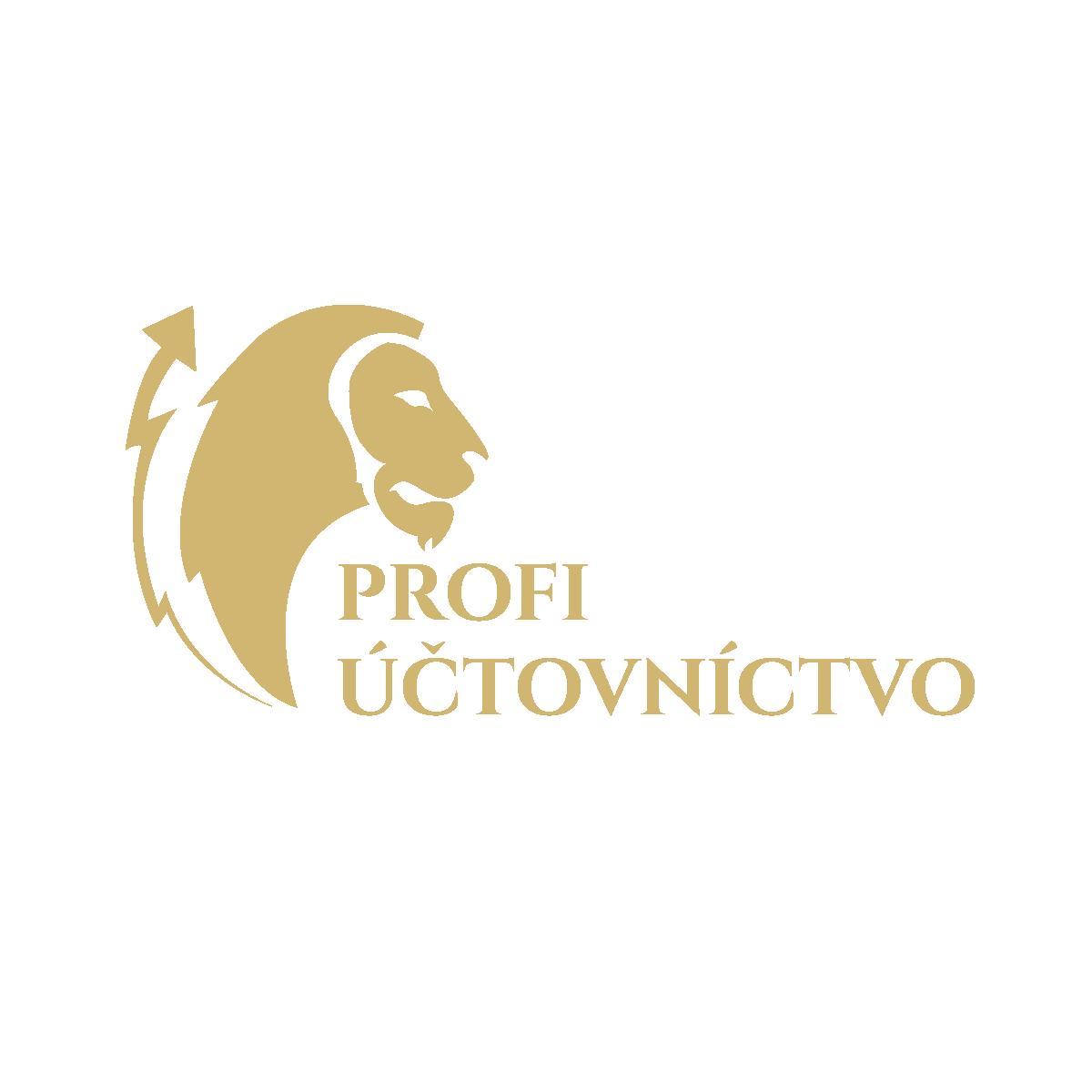 profiuctovnictvo.sk
