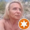 Danina Legátová Avatar